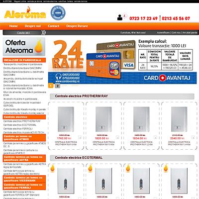 poza www.aleroma.ro