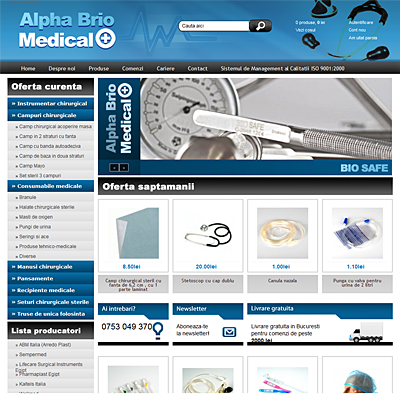 poza www.alphabriomedical.ro