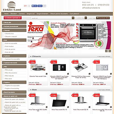 poza www.elektroland.ro
