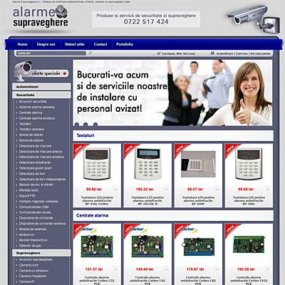 poza www.alarmesupraveghere.ro