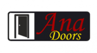Ana Doors