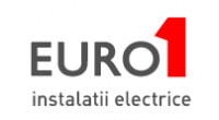 Euro Unu
