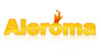 Aleroma