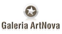 Galeria Artnova