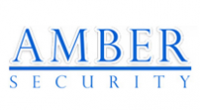 Amber Security