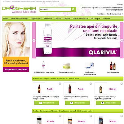 poza www.drogheria.ro