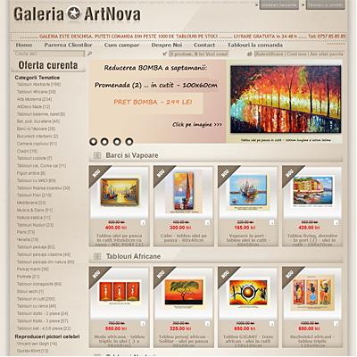 poza www.artnova.ro