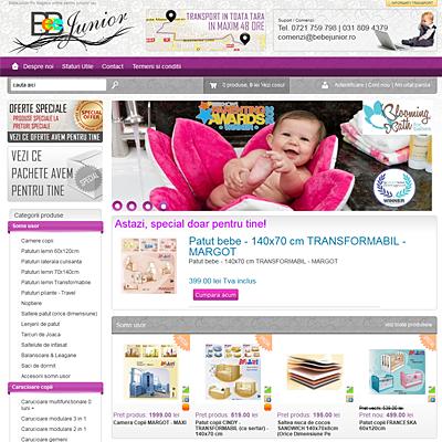 poza www.bebejunior.ro