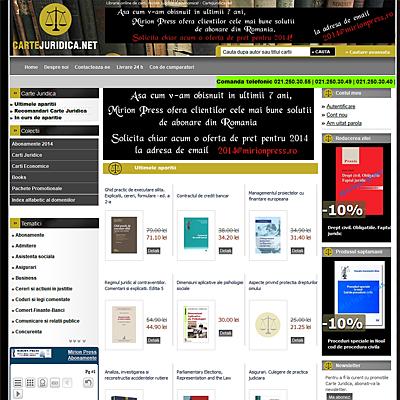 poza www.cartejuridica.net