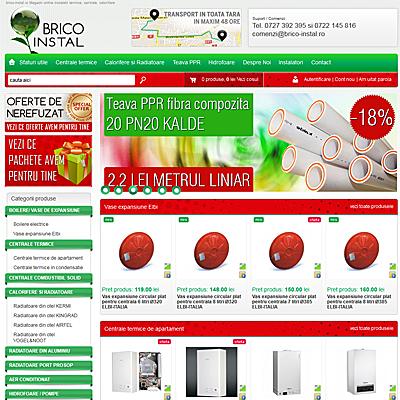 poza www.brico-instal.ro
