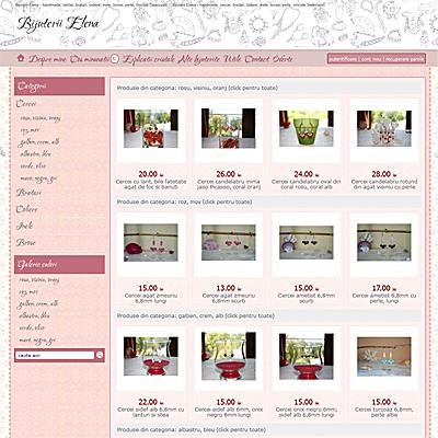 poza www.bijuterii-elena.ro