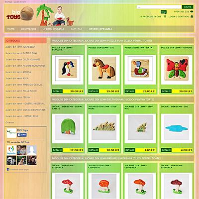 poza www.bio-toys.ro