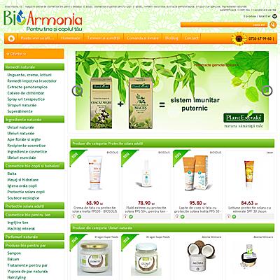 poza www.bioarmonia.ro