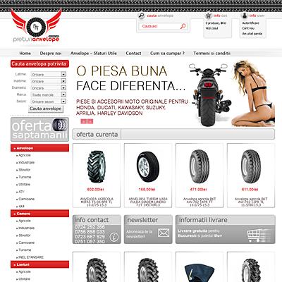 poza www.preturianvelope.ro