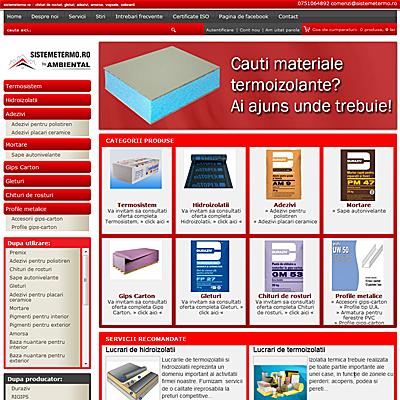 poza www.sistemetermo.ro