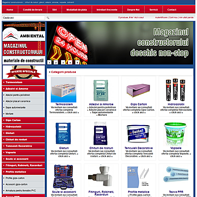 poza www.magazinul-constructorului.ro