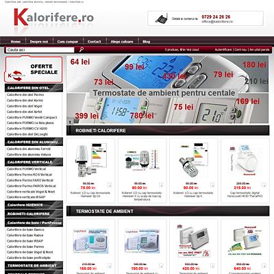 poza www.kalorifere.ro
