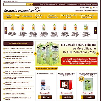poza www.farmaciaortomoleculara.ro