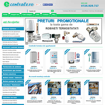 poza www.ecentrale.ro