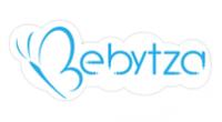 Bebytza