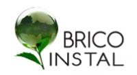 Brico-Instal