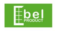 Bel Product