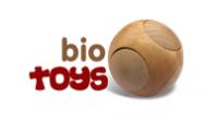 Bio Toys