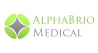 Alpha Brio Medical