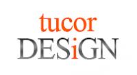 Tucor Design
