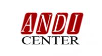 Andi Center