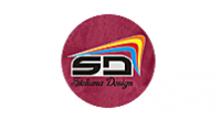 Steliana Design